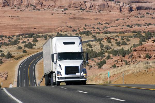 Programs Western Truck School Western Truck School